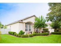 View 5904 Lake Melrose Dr Orlando FL