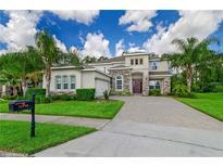 View 15540 Sandfield Loop Winter Garden FL