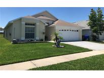 View 693 Eagle Pointe S Kissimmee FL