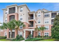 View 1351 Venezia Ct # 102 Davenport FL