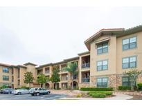View 914 S Charo Pkwy S # 125 Davenport FL