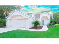 View 1840 Cleek Ct Orlando FL