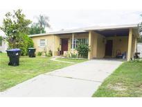 View 6215 W Harwood Ave Orlando FL