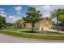 View 6310 Seabury Way Orlando FL