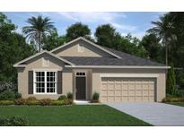 View 12026 Stone Bark Trl Orlando FL