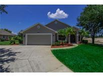 View 16847 Rockwell Heights Ln Clermont FL