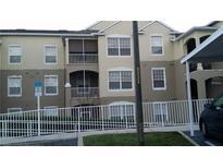 View 584 Brantley Terrace Way # 308 Altamonte Springs FL