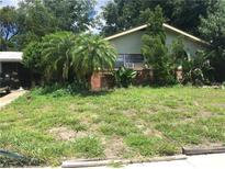 View 603 Seward Ave Altamonte Springs FL