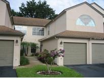 View 3006 Cottage Grove Ct # 1811 Orlando FL