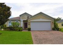 View 569 Home Grove Dr Winter Garden FL