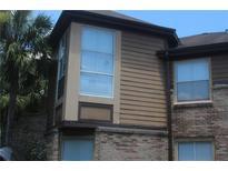 View 470 S Pin Oak Pl # 310 Longwood FL