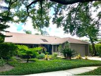 View 1232 Golfside Dr Winter Park FL