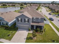 View 3600 Julius Estates Blvd Winter Haven FL