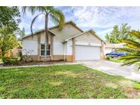 View 14024 Annhurst Ct Orlando FL