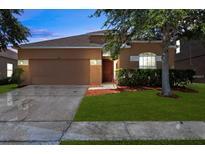 View 3104 Dasha Palm Dr Kissimmee FL