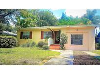 View 9 E Steele St Orlando FL