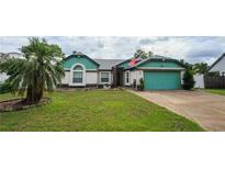 View 2217 Fairmont Cir Orlando FL