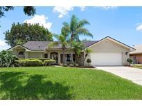 View 7620 Pointview Cir Orlando FL