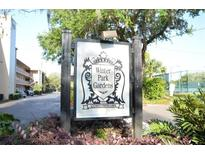 View 700 Melrose Ave # E-26 Winter Park FL