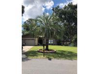 View 36218 Mary Ellen St Fruitland Park FL