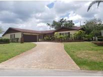 View 2826 Ambergate Rd Winter Park FL