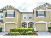 View 917 Rock Harbor Ave # 1 Orlando FL