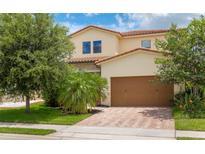 View 10489 Stapeley Dr Orlando FL