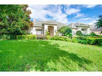 View 10545 Boca Pointe Dr Orlando FL