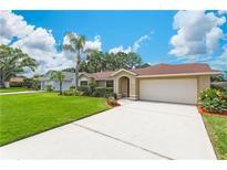 View 8144 Wellsmere Cir Orlando FL