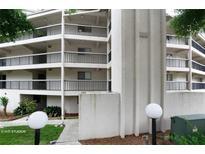 View 1060 Lotus Pkwy # 1014 Altamonte Springs FL