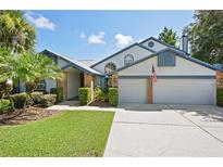 View 2254 Blossomwood Dr Oviedo FL