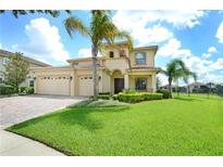 View 13221 Minshull Pt Orlando FL