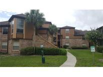 View 498 N Pin Oak Pl # 202 Longwood FL