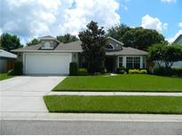 View 1535 Smoketree Cir Apopka FL