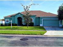View 3835 Siskin Dr Kissimmee FL