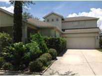 View 8666 Greenbank Blvd Windermere FL