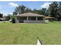 View 130 E Pendleton Ave Eustis FL