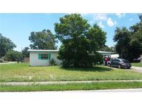 View 1500 Jemima Ave Ocoee FL