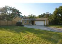 View 2718 Radnor Ave Orlando FL