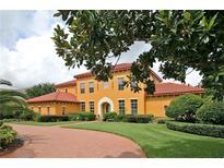 View 10849 Emerald Chase Dr Orlando FL