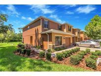 View 1693 Smokey Oak Way Longwood FL