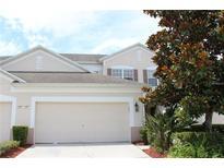 View 1377 Shallcross Ave Orlando FL