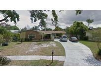 View 842 Nana Ave Orlando FL