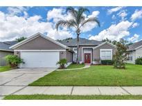 View 5868 Pine Grove Run Oviedo FL