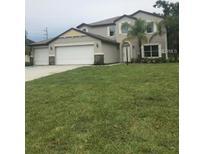 View 24530 Woodhill Ct Sorrento FL