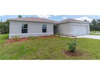 View 399 Aster Ct Poinciana FL