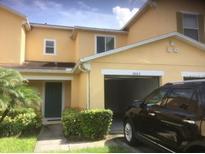 View 3005 Seaview Castle Dr Kissimmee FL