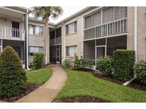 View 1250 S Denning Dr # 110 Winter Park FL