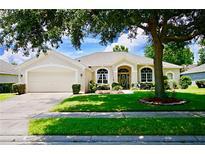 View 167 Oak Grove Cir Lake Mary FL