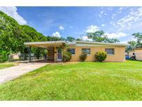 View 5601 La Costa Dr Orlando FL